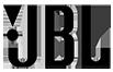 , قوانین و مقررات, پایتخت شاپ, پایتخت شاپ